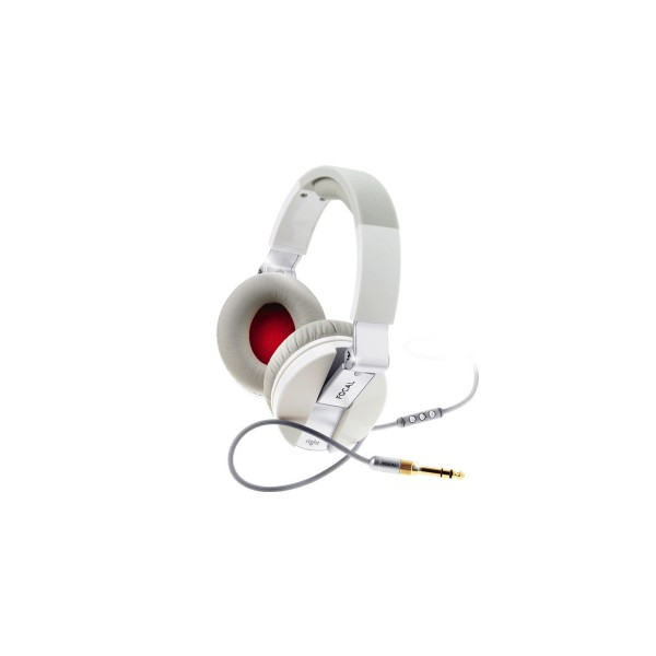 Focal Headphone SPIRIT ONE - White