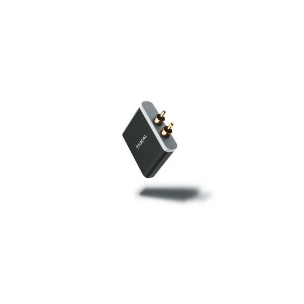 APTX Wireless receiver