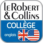 Robert & Collins Lic. Multipostes 5 util.