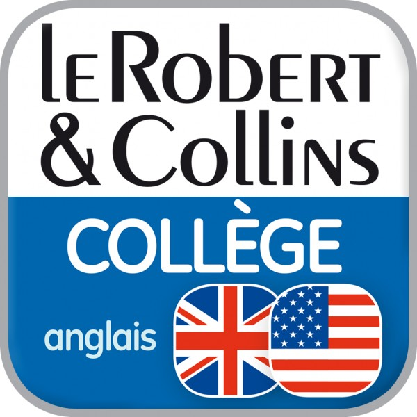 Robert & Collins Lic. Multipostes 5 util.