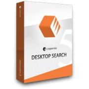 Copernic Desktop Search 5.1/ 200 à 499 postes Windows EDUC & GOV