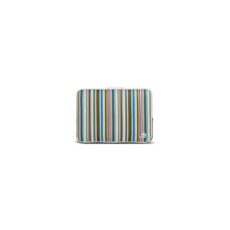 "LaRobe Macbook 13,3"" Allure Color"