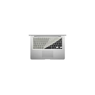 """ALIAS TPU Protection Clavier MacBook 13""""/15""""/17"""""""