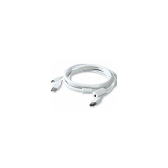 Kanex Extension Cable for Apple LED Cinema Display - 10 ft