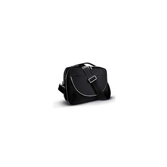 Le 13 Black Pearl-noir